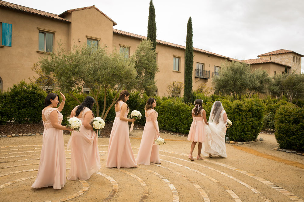 Paso Robles Wedding Photographer Allegretto Vineyard Resort 037.jpg