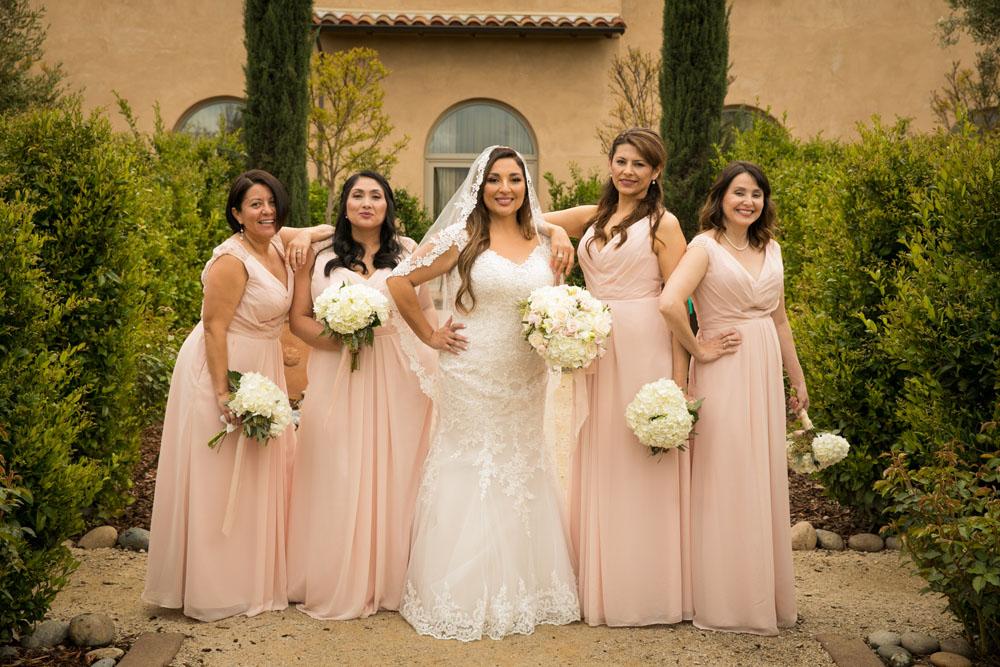 Paso Robles Wedding Photographer Allegretto Vineyard Resort 039.jpg