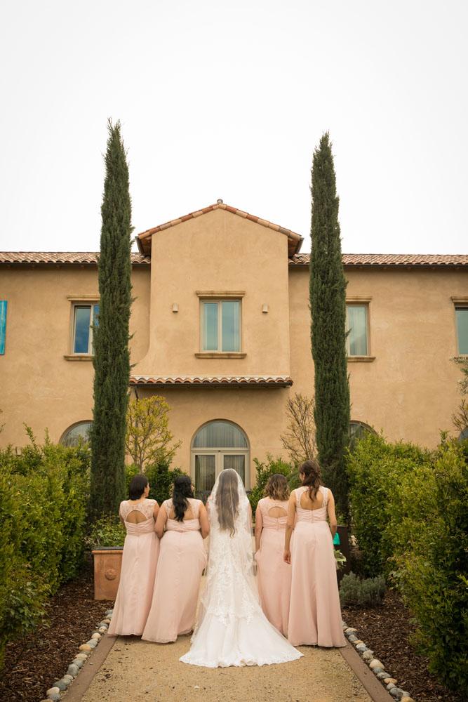 Paso Robles Wedding Photographer Allegretto Vineyard Resort 040.jpg