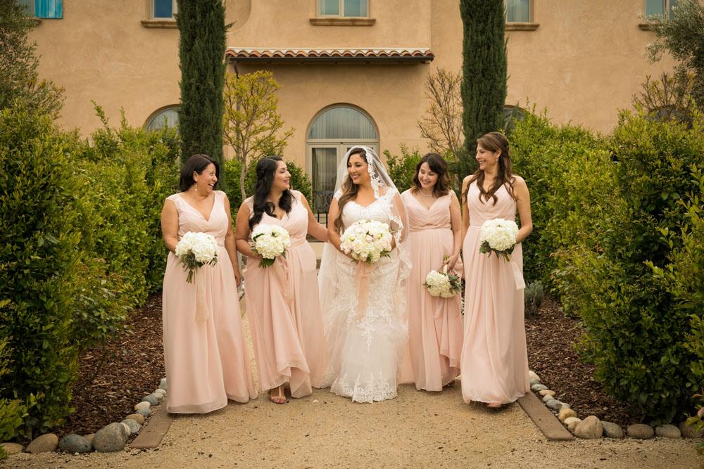 Paso Robles Wedding Photographer Allegretto Vineyard Resort 042.jpg