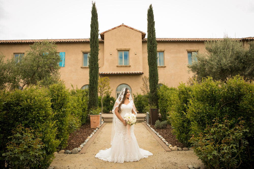 Paso Robles Wedding Photographer Allegretto Vineyard Resort 044.jpg