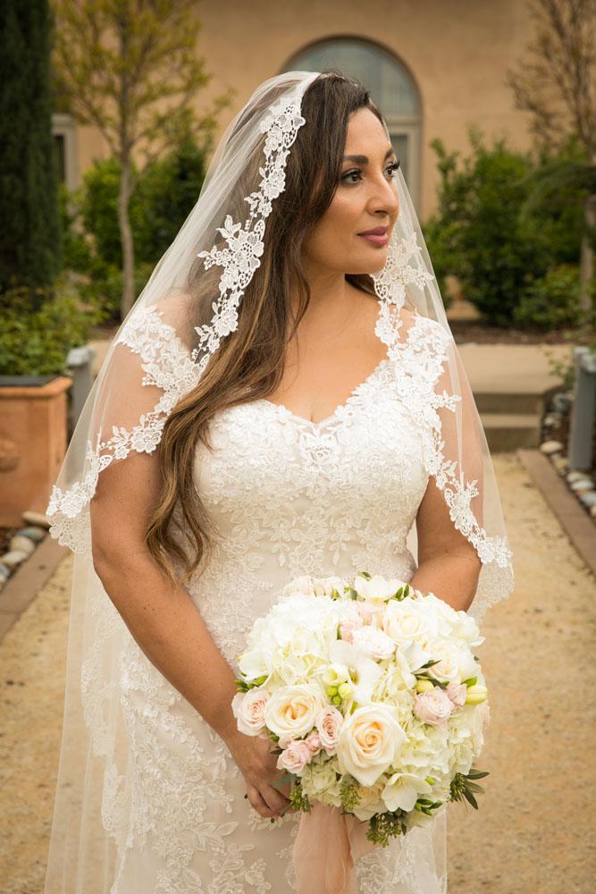 Paso Robles Wedding Photographer Allegretto Vineyard Resort 045.jpg