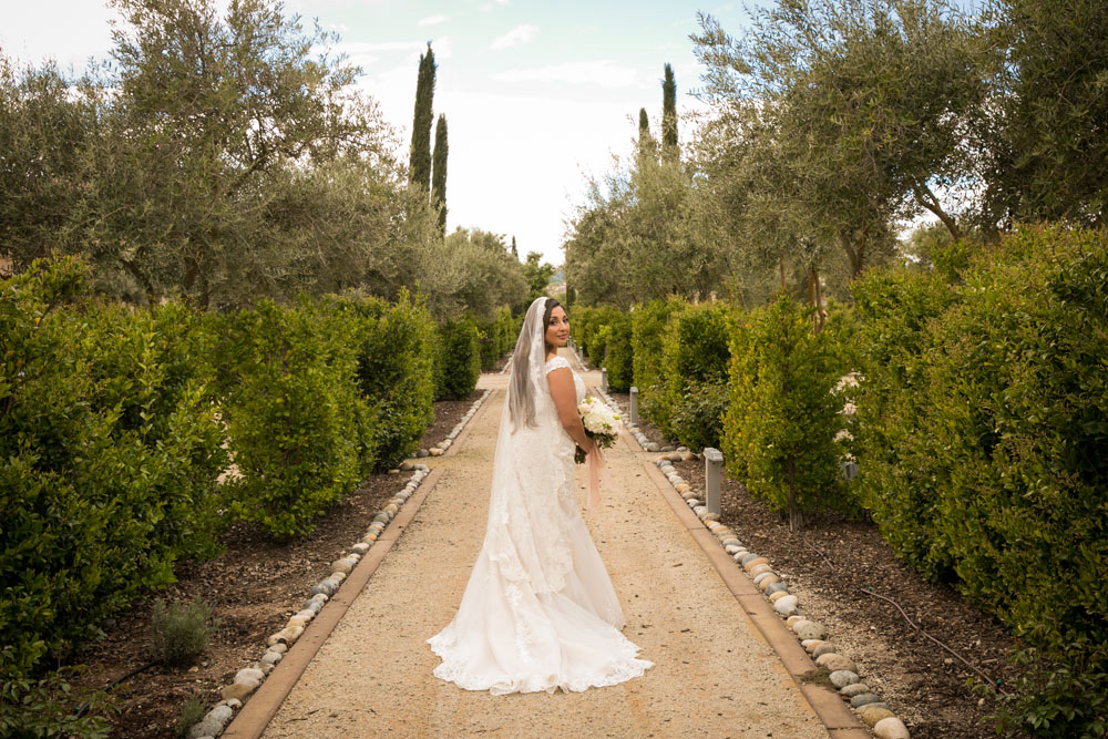 Paso Robles Wedding Photographer Allegretto Vineyard Resort 046.jpg