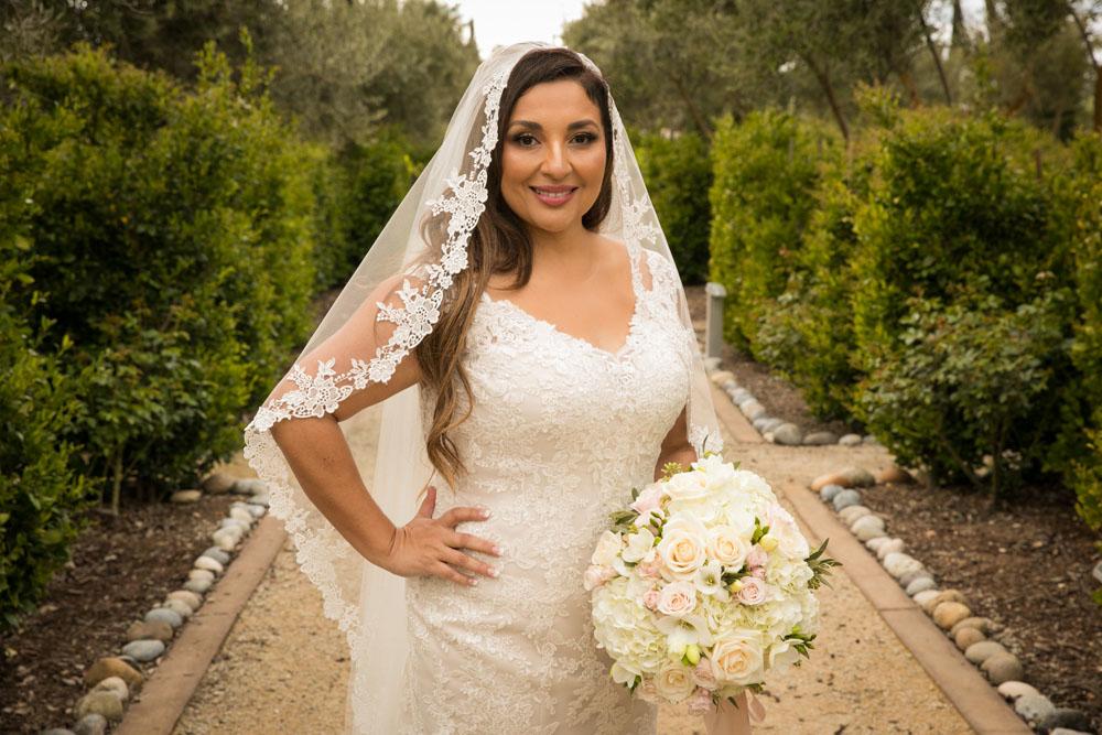 Paso Robles Wedding Photographer Allegretto Vineyard Resort 047.jpg