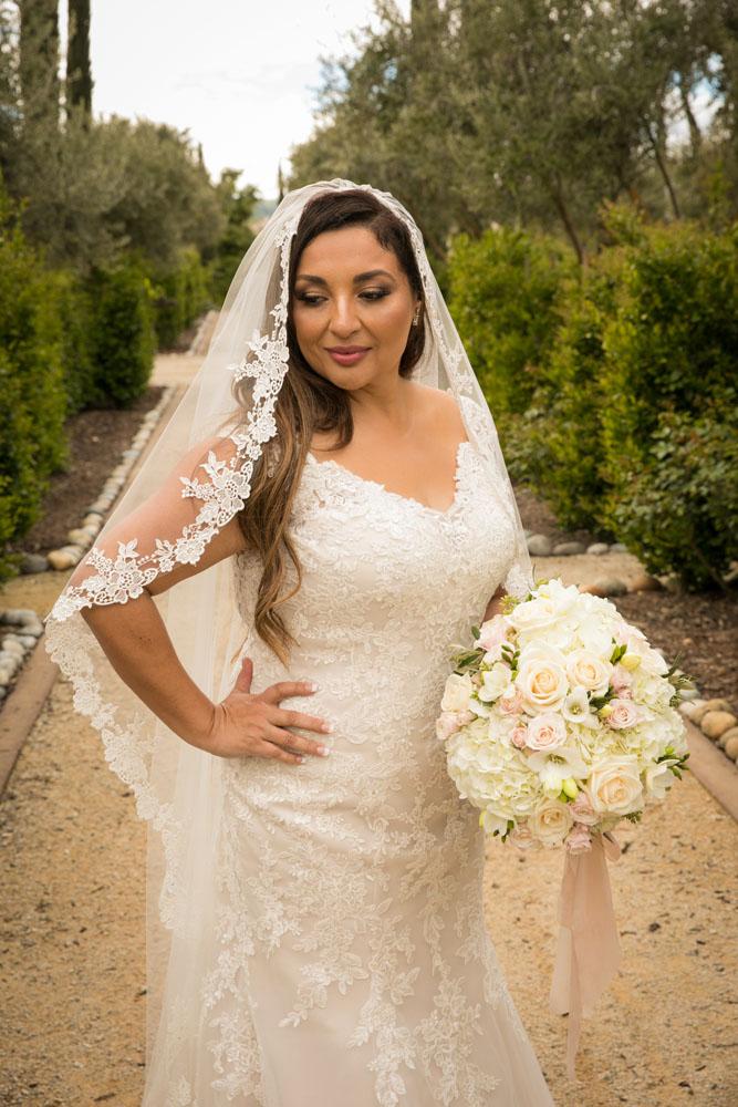 Paso Robles Wedding Photographer Allegretto Vineyard Resort 048.jpg