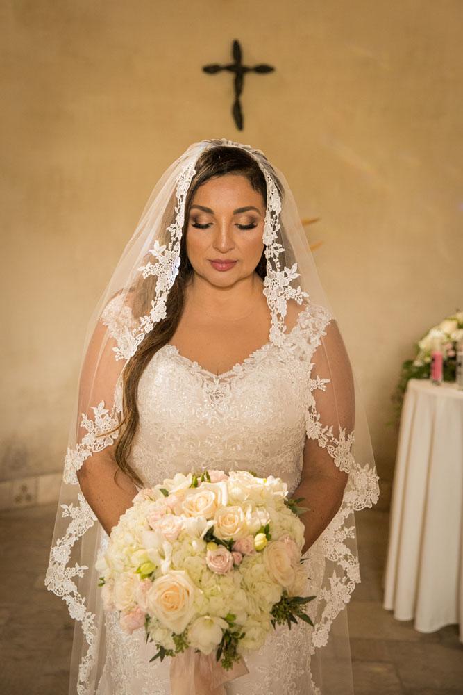 Paso Robles Wedding Photographer Allegretto Vineyard Resort 051.jpg