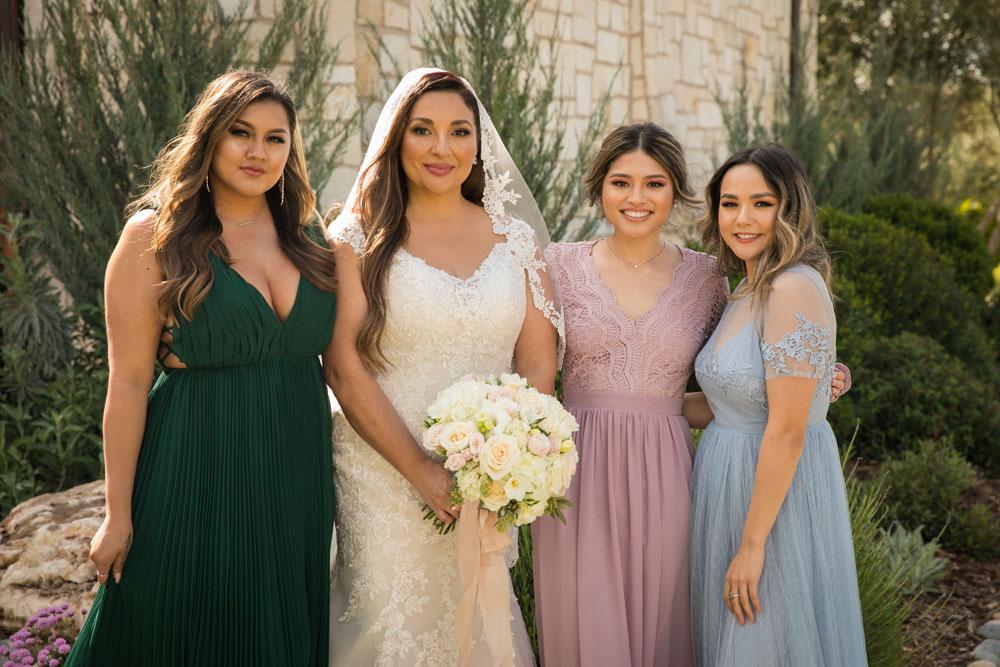 Paso Robles Wedding Photographer Allegretto Vineyard Resort 052.jpg