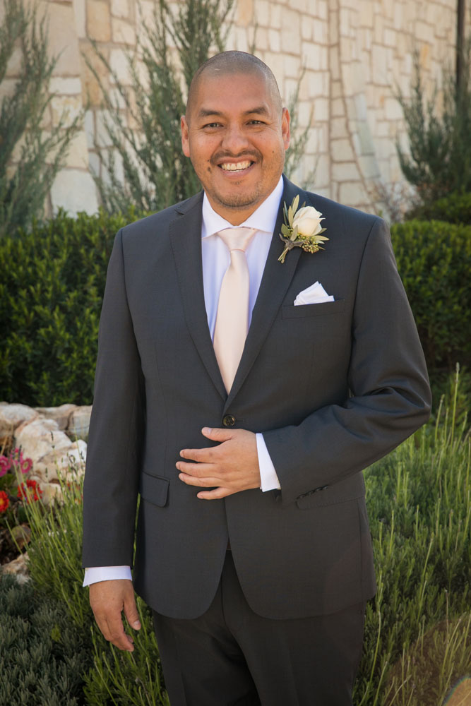 Paso Robles Wedding Photographer Allegretto Vineyard Resort 056.jpg
