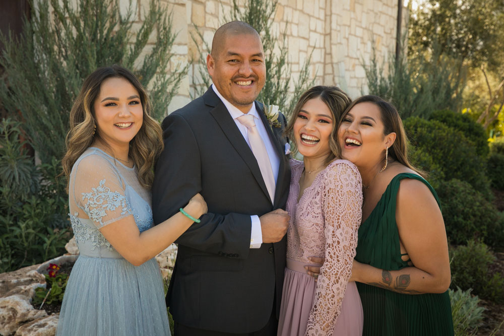 Paso Robles Wedding Photographer Allegretto Vineyard Resort 059.jpg