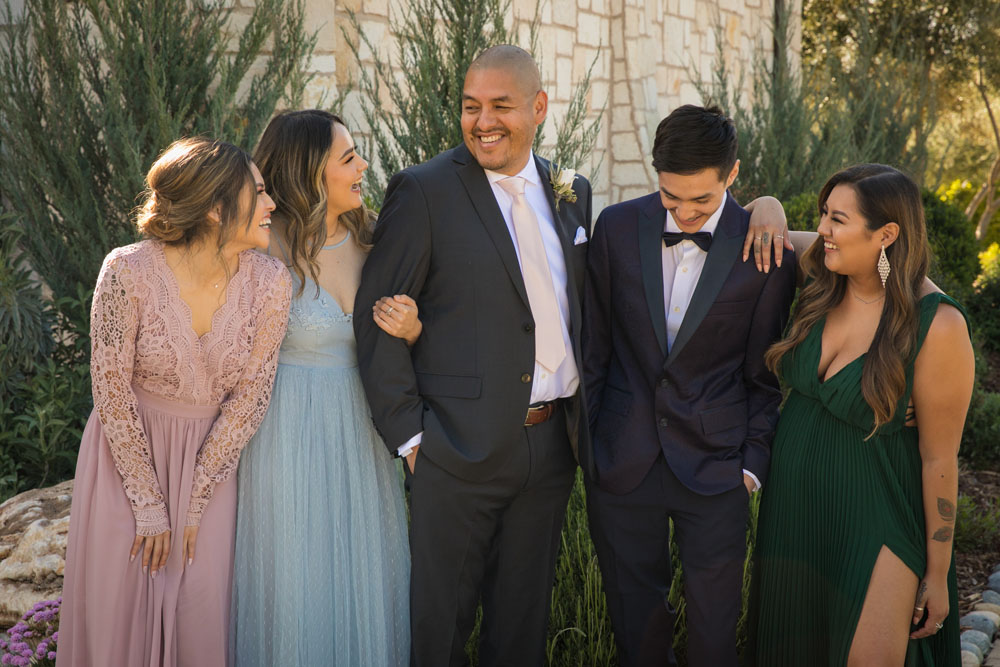 Paso Robles Wedding Photographer Allegretto Vineyard Resort 061.jpg