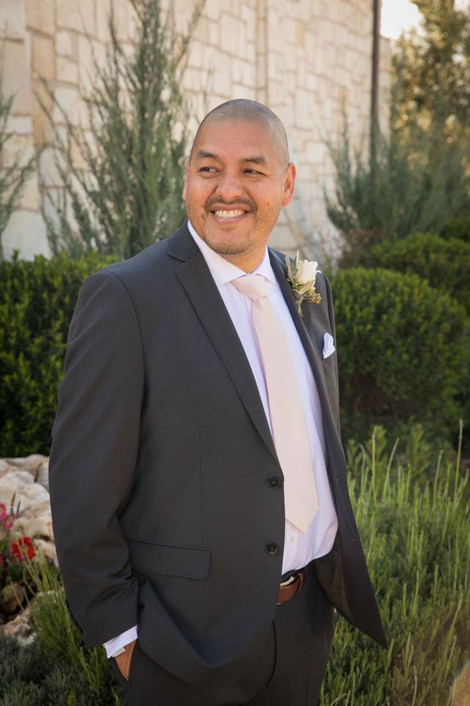 Paso Robles Wedding Photographer Allegretto Vineyard Resort 062.jpg