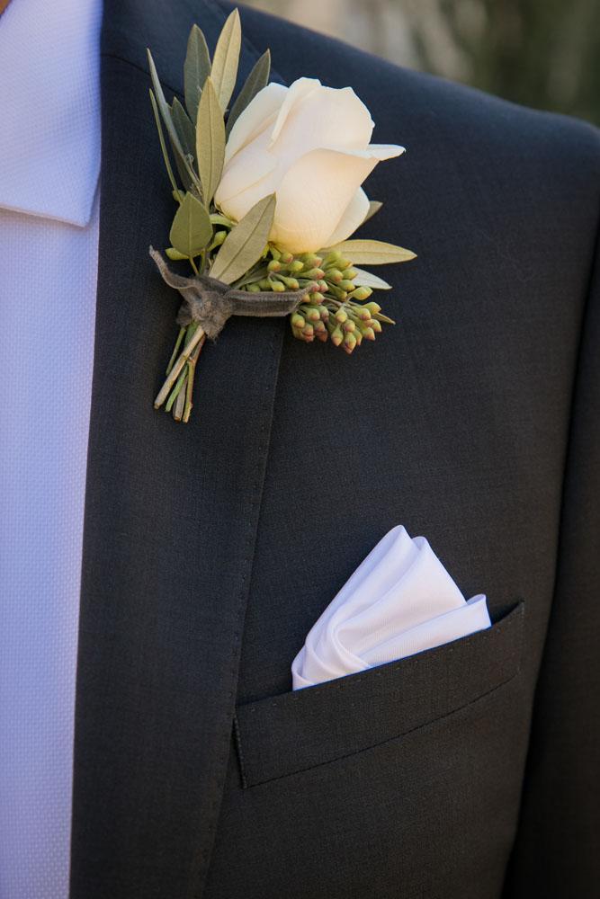 Paso Robles Wedding Photographer Allegretto Vineyard Resort 063.jpg