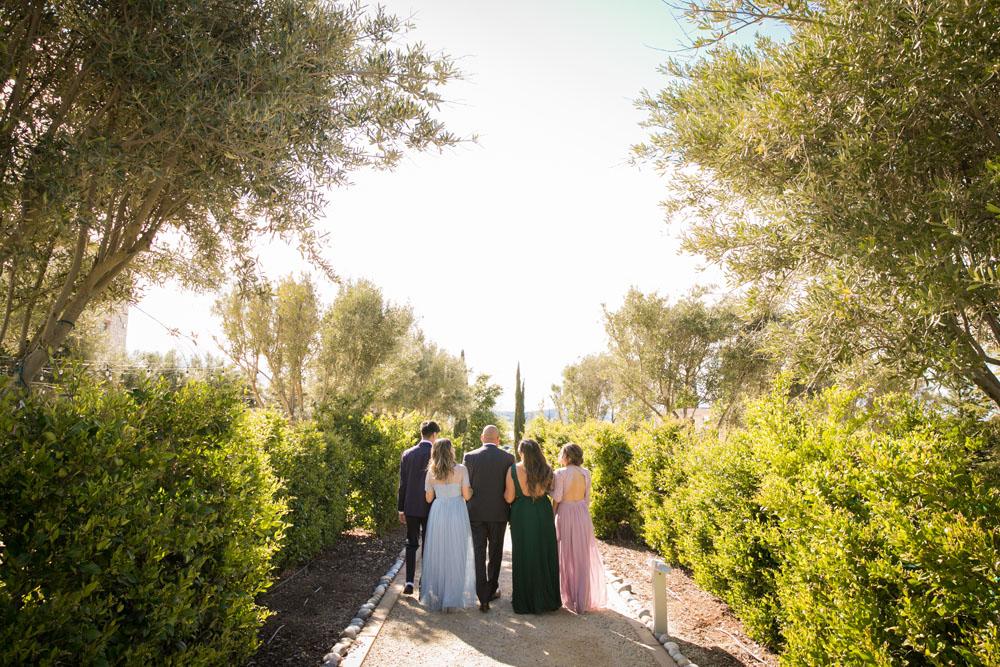 Paso Robles Wedding Photographer Allegretto Vineyard Resort 064.jpg