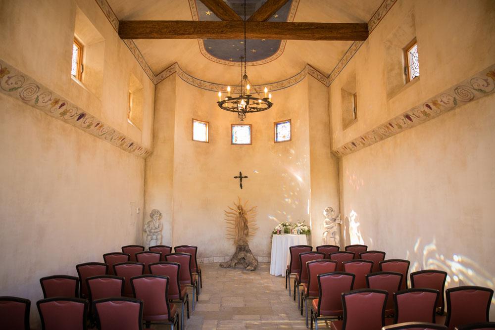 Paso Robles Wedding Photographer Allegretto Vineyard Resort 066.jpg