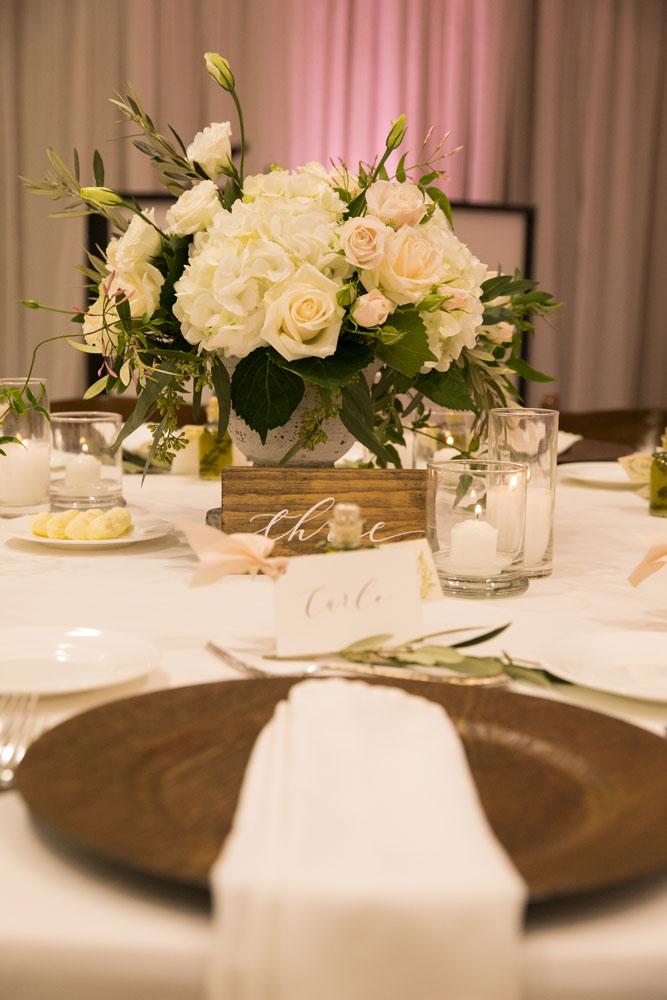 Paso Robles Wedding Photographer Allegretto Vineyard Resort 068.jpg