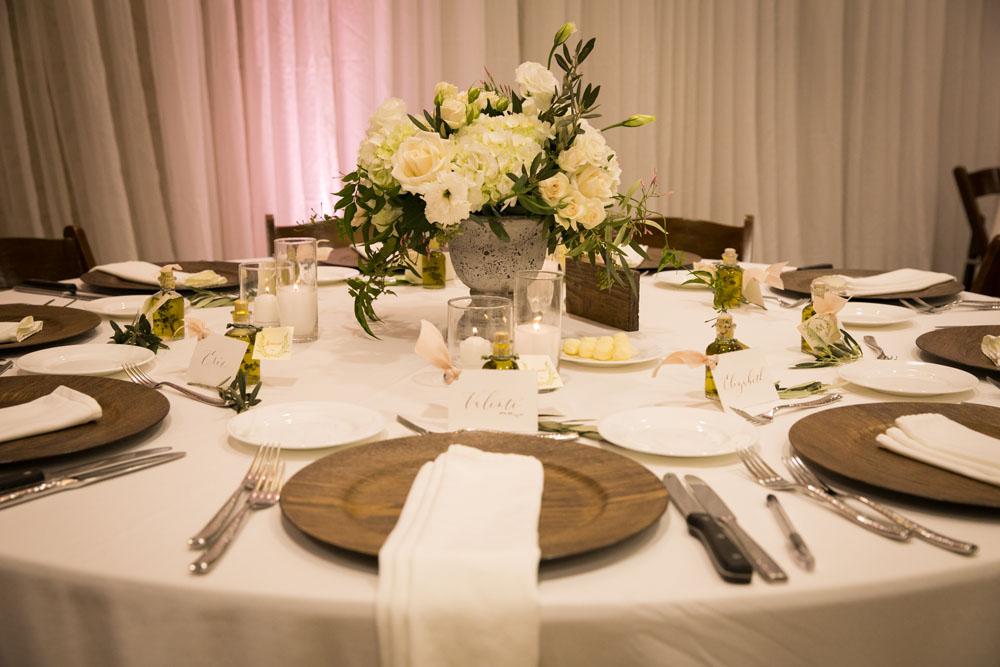 Paso Robles Wedding Photographer Allegretto Vineyard Resort 069.jpg