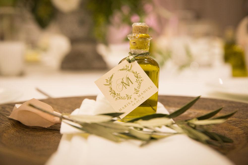 Paso Robles Wedding Photographer Allegretto Vineyard Resort 070.jpg