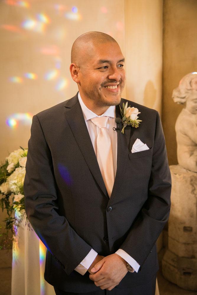 Paso Robles Wedding Photographer Allegretto Vineyard Resort 075.jpg
