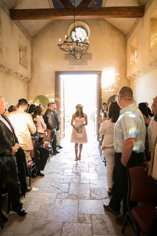 Paso Robles Wedding Photographer Allegretto Vineyard Resort 074.jpg
