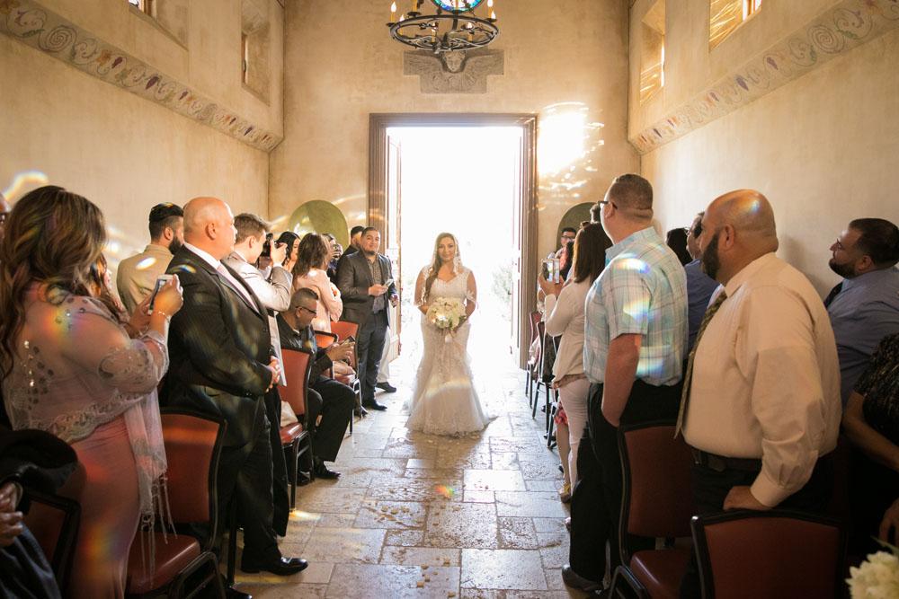 Paso Robles Wedding Photographer Allegretto Vineyard Resort 076.jpg