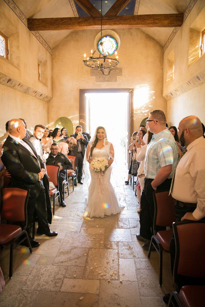 Paso Robles Wedding Photographer Allegretto Vineyard Resort 077.jpg