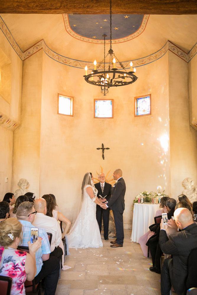 Paso Robles Wedding Photographer Allegretto Vineyard Resort 078.jpg
