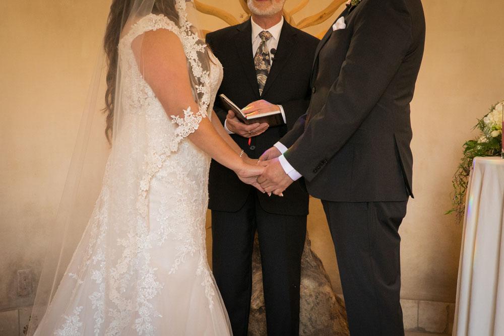 Paso Robles Wedding Photographer Allegretto Vineyard Resort 079.jpg