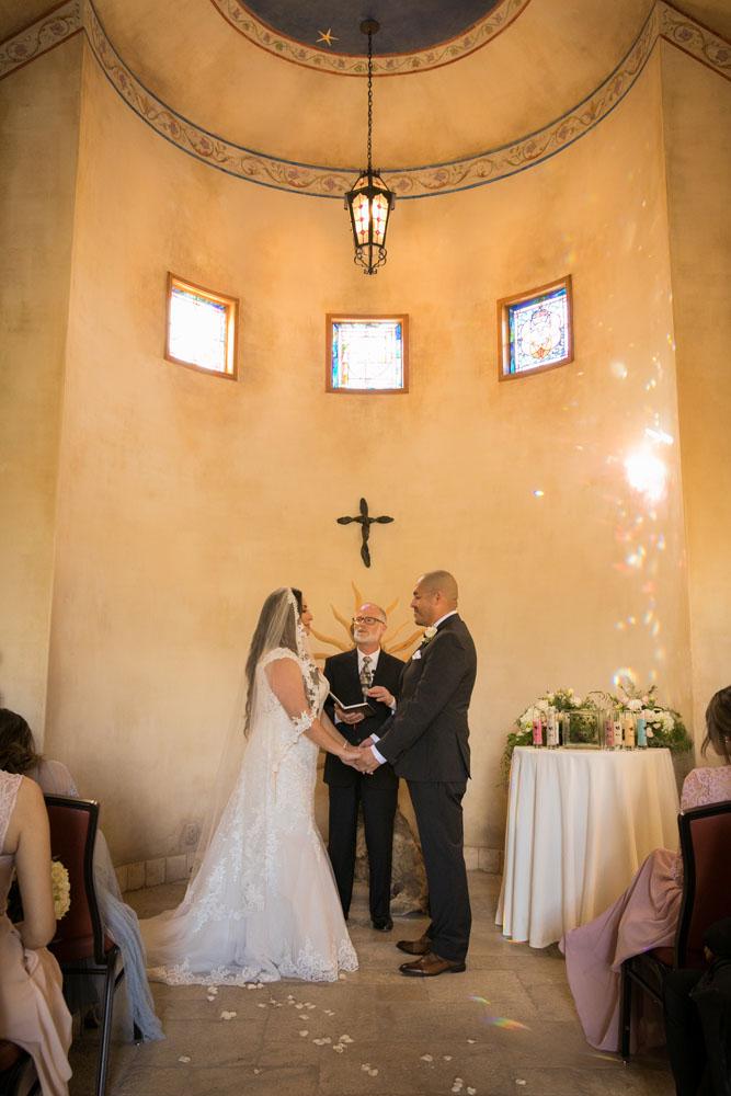 Paso Robles Wedding Photographer Allegretto Vineyard Resort 080.jpg