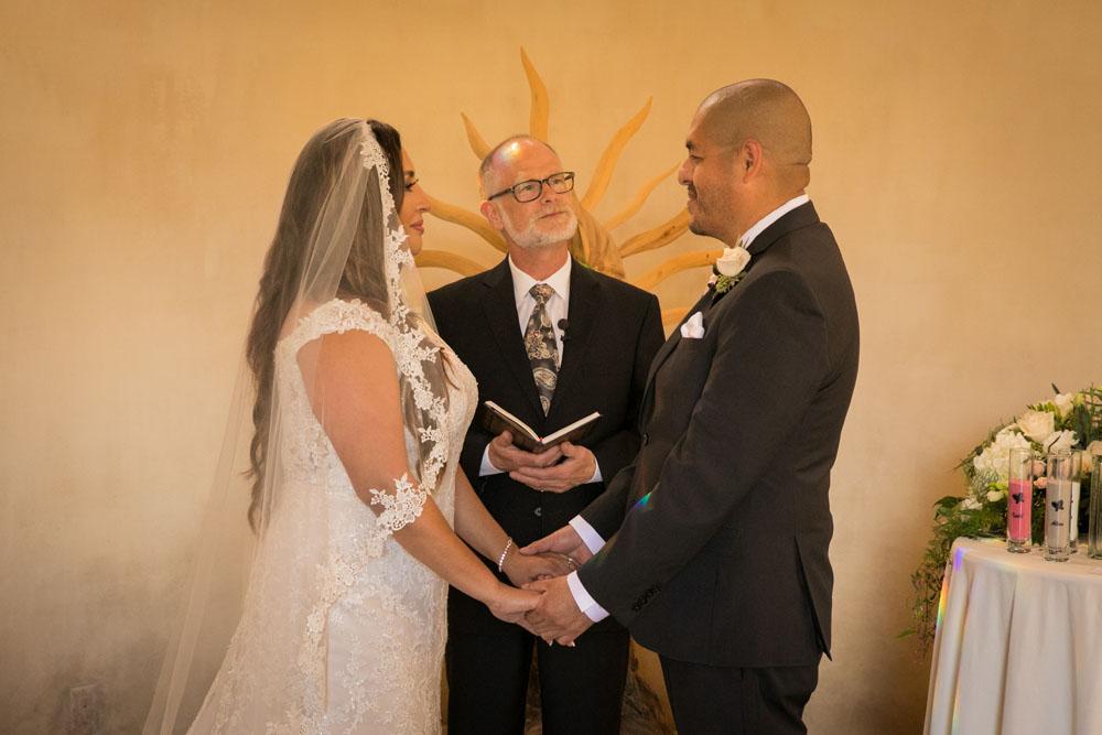 Paso Robles Wedding Photographer Allegretto Vineyard Resort 081.jpg