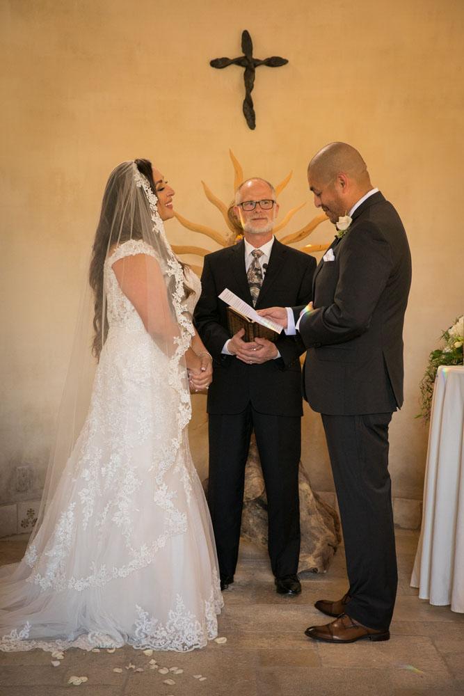 Paso Robles Wedding Photographer Allegretto Vineyard Resort 083.jpg