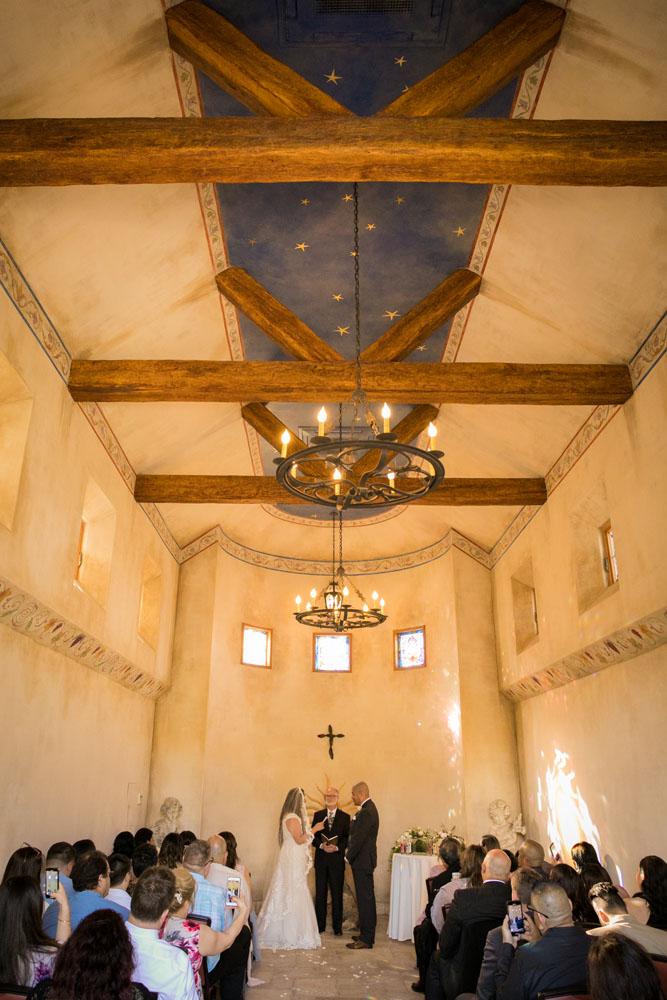 Paso Robles Wedding Photographer Allegretto Vineyard Resort 082.jpg
