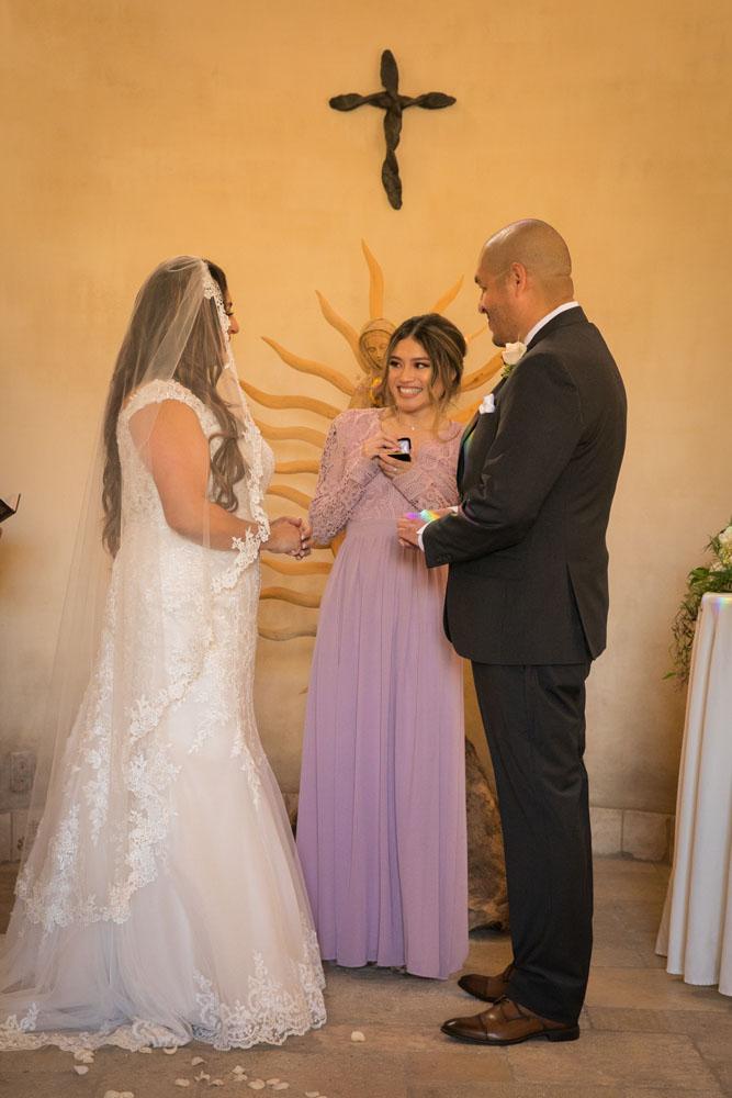 Paso Robles Wedding Photographer Allegretto Vineyard Resort 084.jpg