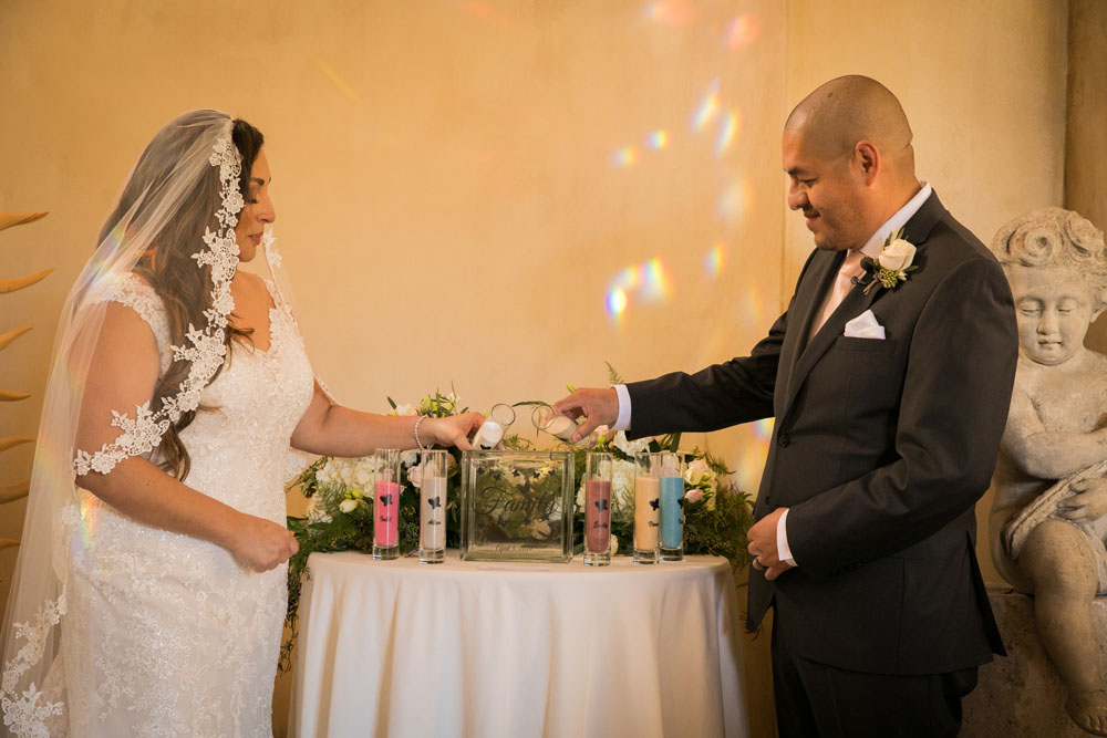 Paso Robles Wedding Photographer Allegretto Vineyard Resort 085.jpg