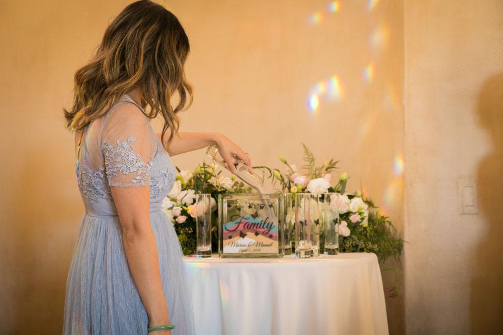 Paso Robles Wedding Photographer Allegretto Vineyard Resort 086.jpg