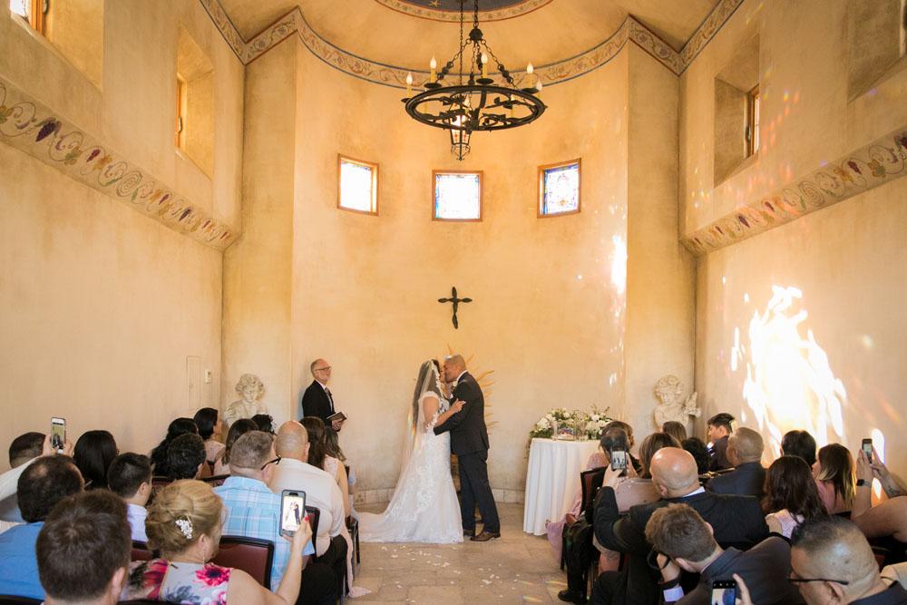 Paso Robles Wedding Photographer Allegretto Vineyard Resort 087.jpg