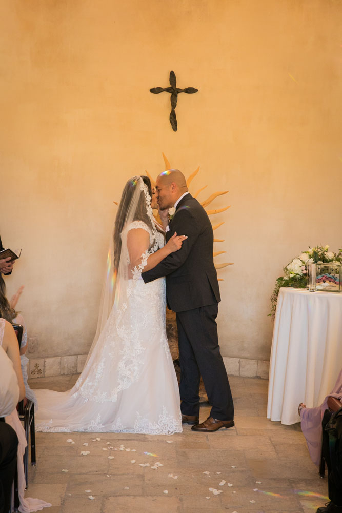 Paso Robles Wedding Photographer Allegretto Vineyard Resort 088.jpg