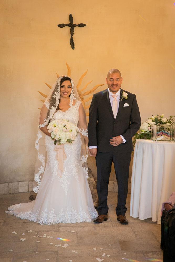 Paso Robles Wedding Photographer Allegretto Vineyard Resort 090.jpg