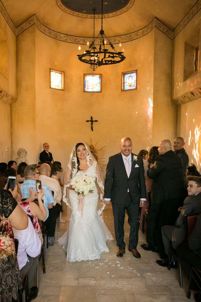Paso Robles Wedding Photographer Allegretto Vineyard Resort 091.jpg