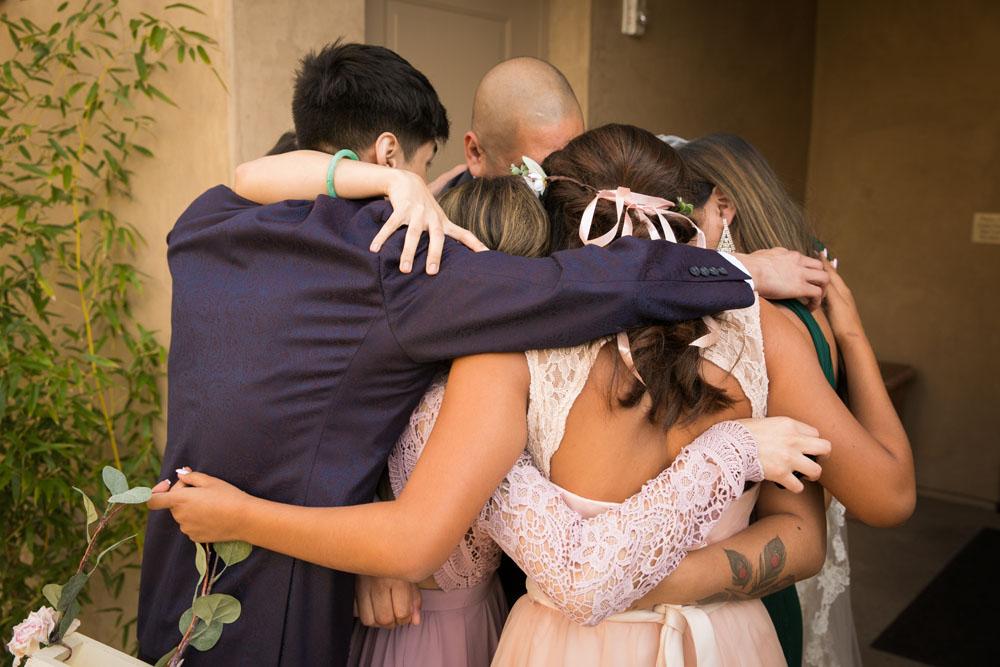 Paso Robles Wedding Photographer Allegretto Vineyard Resort 093.jpg
