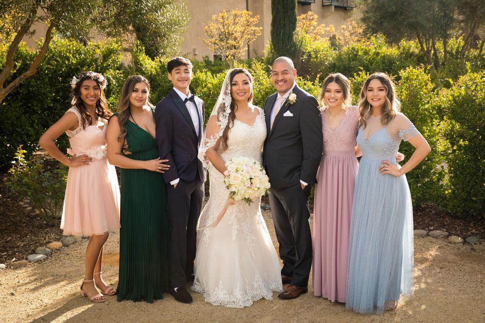 Paso Robles Wedding Photographer Allegretto Vineyard Resort 095.jpg