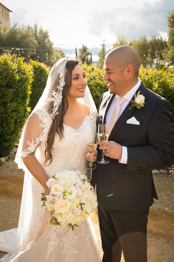 Paso Robles Wedding Photographer Allegretto Vineyard Resort 097.jpg