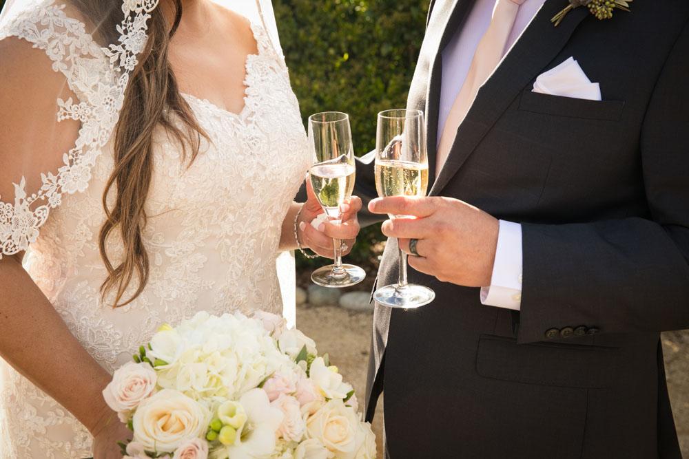 Paso Robles Wedding Photographer Allegretto Vineyard Resort 098.jpg