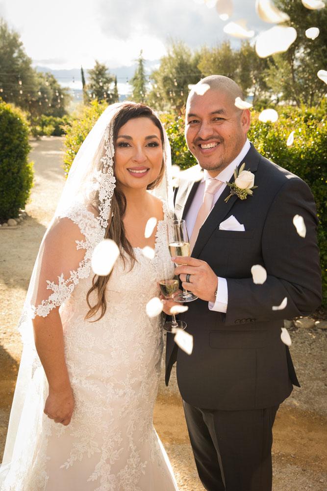 Paso Robles Wedding Photographer Allegretto Vineyard Resort 099.jpg