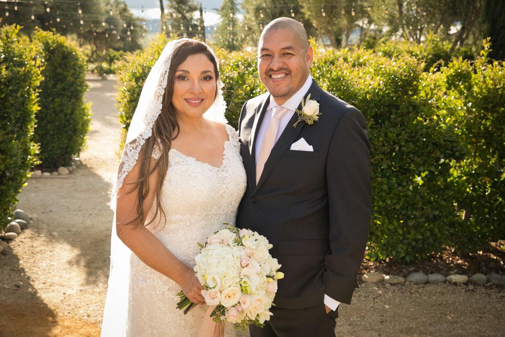 Paso Robles Wedding Photographer Allegretto Vineyard Resort 100.jpg