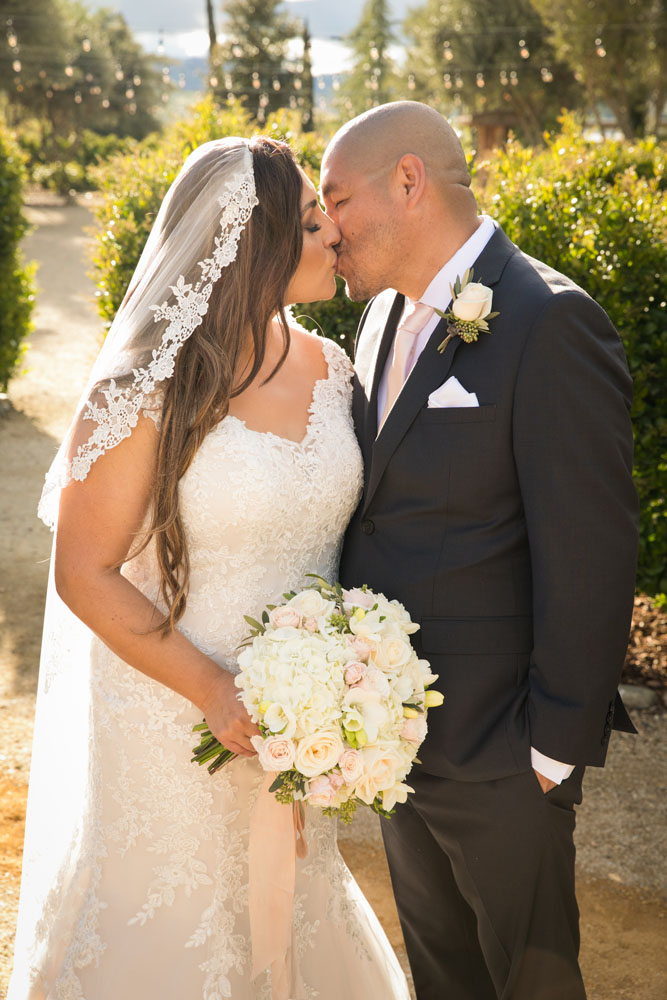 Paso Robles Wedding Photographer Allegretto Vineyard Resort 101.jpg