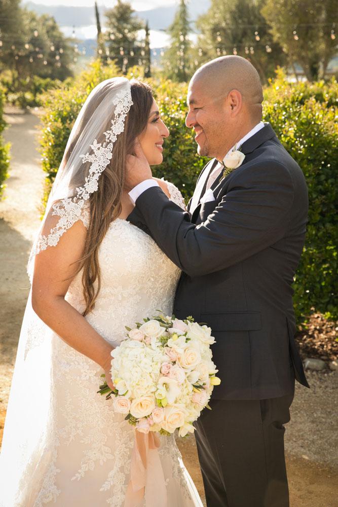 Paso Robles Wedding Photographer Allegretto Vineyard Resort 102.jpg