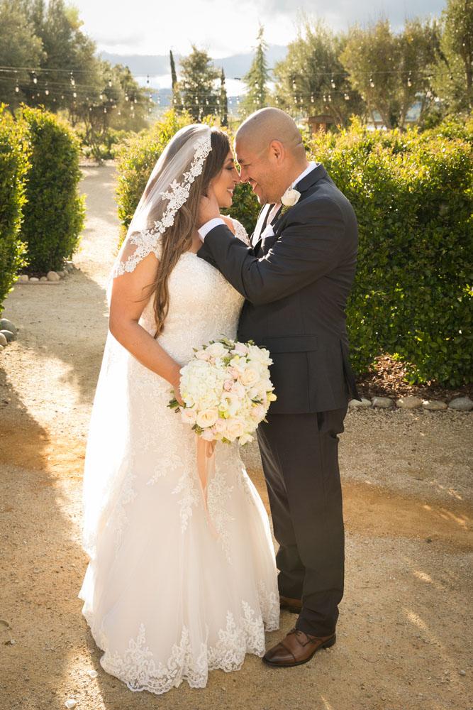 Paso Robles Wedding Photographer Allegretto Vineyard Resort 103.jpg