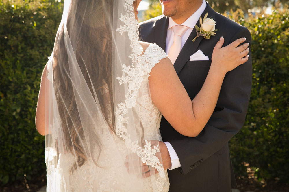 Paso Robles Wedding Photographer Allegretto Vineyard Resort 105.jpg