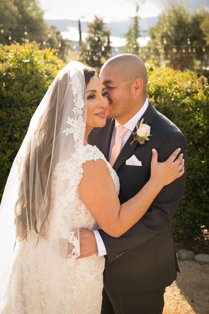 Paso Robles Wedding Photographer Allegretto Vineyard Resort 106.jpg