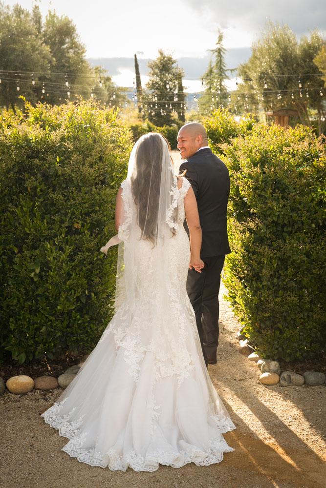 Paso Robles Wedding Photographer Allegretto Vineyard Resort 107.jpg